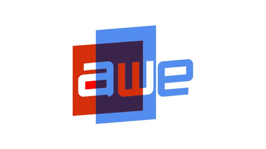 AWE 1