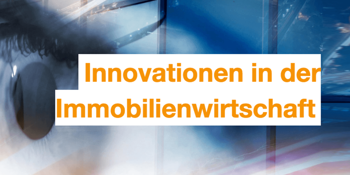Wolkenwerk configurator in the Best Practice Innovations