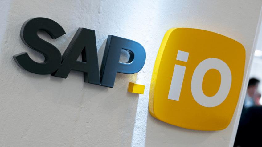 SAP Foundry