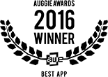 Auggie Award